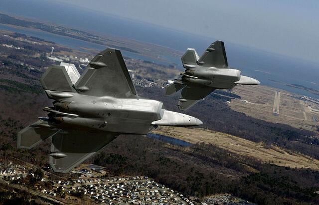 File:800px-F-22A 94th FS Langley approach.jpg