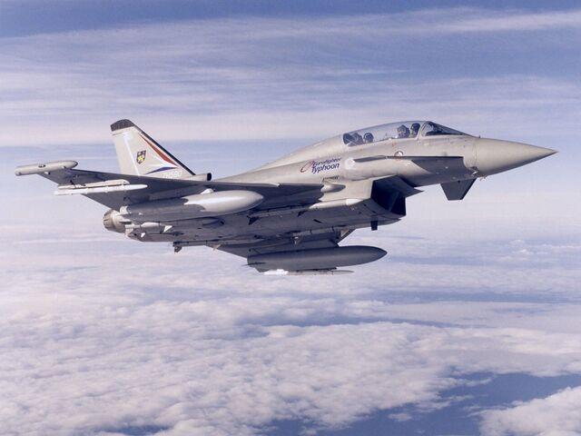 File:EurofighterTyphoonWallpaper.jpg