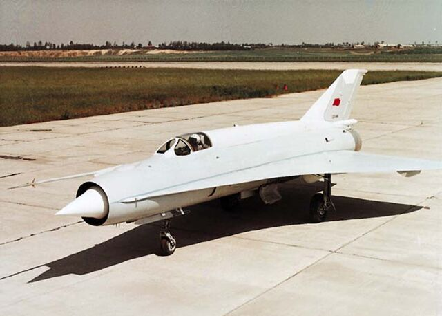 File:MiG-21I(A-144) Analog 01.jpg