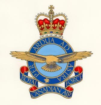 File:RCAF Heraldic Badge.jpg