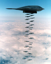 B2 bombs001