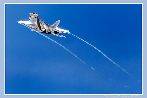File:F-22 Goes Zoom.jpg