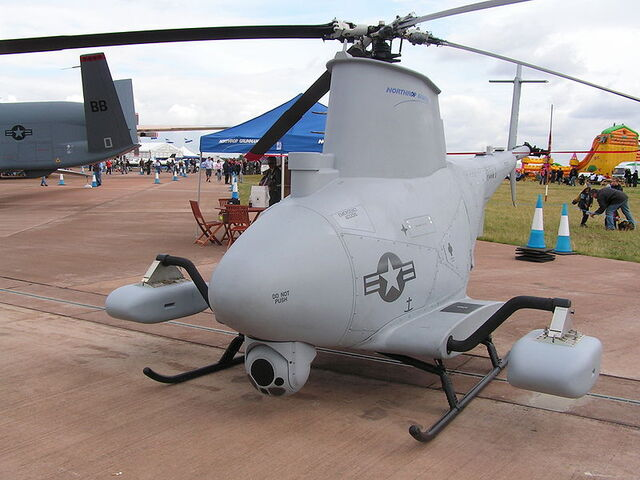 File:800px-MQ-8B Fire Scout.jpeg
