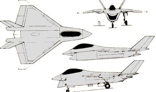 File:X-32(Y1).jpg