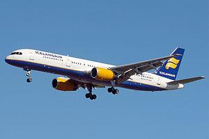File:300px-Icelandair Boeing 757-256 Wedelstaedt.jpg
