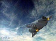 SR-71 Blackbird (6)