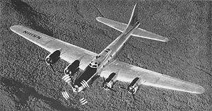 File:300px-Pratt-Whitney T-34 B-17 testbed NAN10-50.jpg