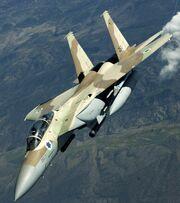 F-15I Ra' am