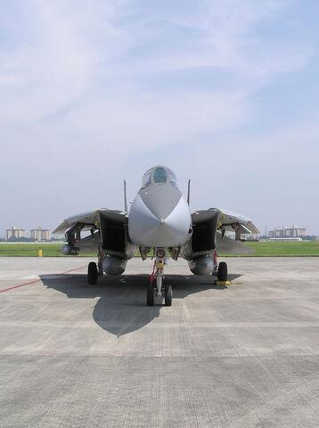 File:F-14 3 Yokota Tokyo.jpg