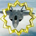 File:Badge-4553-6.png