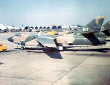 773px-Douglas EB-66E Destroyer 061103-F-1234P-008