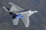 Mig-35-470-0709