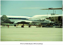 Yf-23nasadryden1995