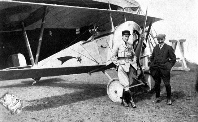 File:800px-Nieuport 11 C.1.jpg