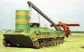 800px-Yakovlev Pchela NTW 2 93