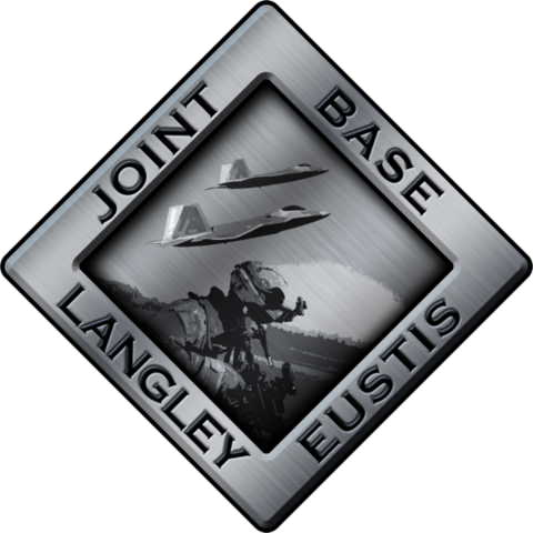 File:607px-673d Air Base Wing.png