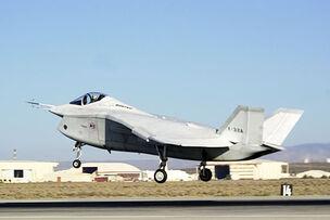 X-32a ff 00d08901