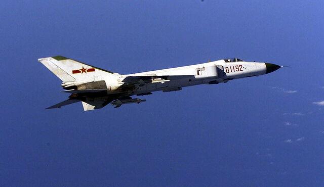 File:800px-KampfflugzeugF-8China.jpg