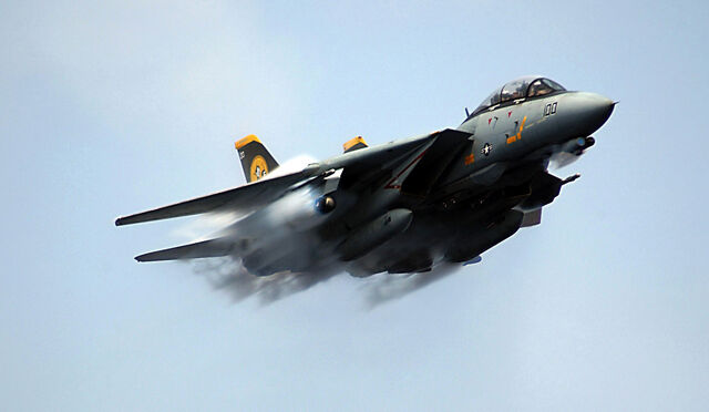File:F-14 Tomcat VF-31 2006.jpg