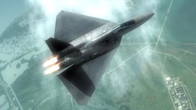 File:FB-22 US Advance Fighter Bomber-1-.jpg