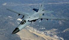 800px-RAAF F111