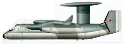 ComparisonYak-44E-E-2C-An-71