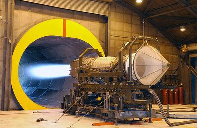 800px-Pratt & Whitney F119