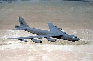 File:300px-Usaf Boeing B-52.jpg