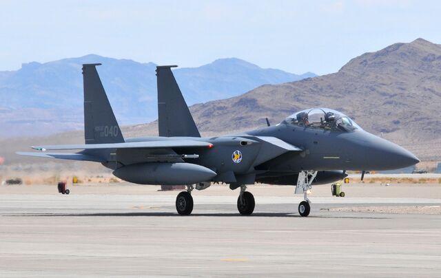 File:F15k redflag 2 20080808-1-.jpg