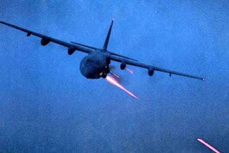 File:AC-130-headon-fire-night-med.jpg