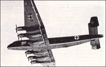 File:Ju-390.jpg