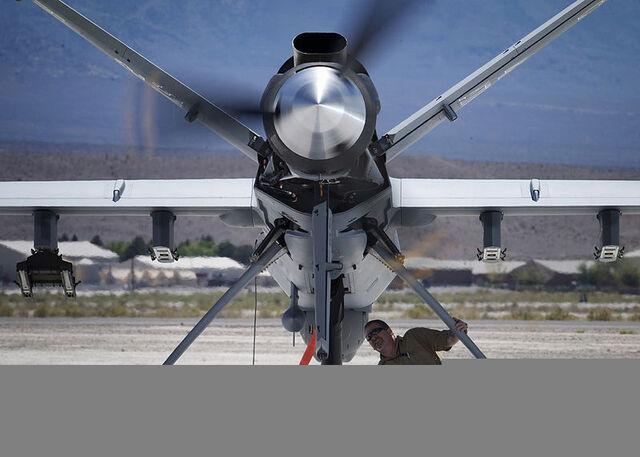 File:800px-MQ-9 Reaper - 080619-F-7251M-959.jpg