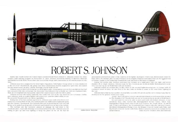 File:Print P-47 R.Johnson.jpg