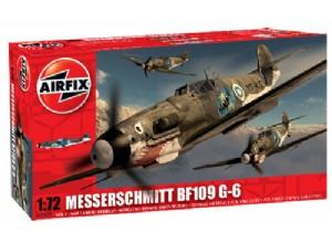 File:Messerschmitt BF109G-6.jpg