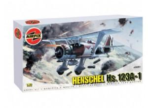 File:Henschel Hs123A-1.jpg