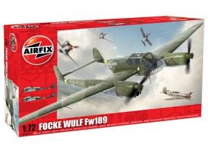 File:Focke Wulf FW189.jpg