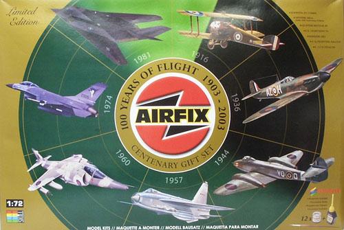 File:100 years of flight.jpg