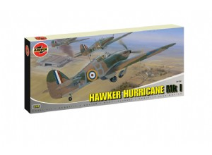 File:Hawker Hurricane MkI.jpg