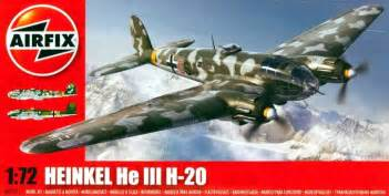 File:Heinkel He III H-20 Box Picture.jpg