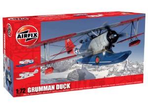 File:Grumman J2F6 Duck.jpg