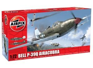 File:Bell P-39Q Airacobra.jpg