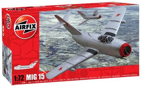 File:MiG 15.jpg