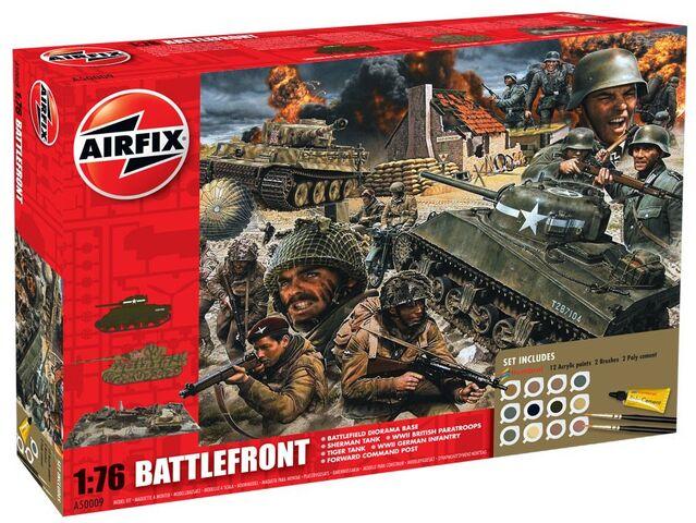 File:Battle front gift set.jpg
