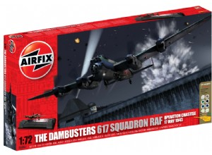 File:The dambusters.jpg