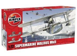 File:Supermarine Walrus MkII.jpg