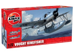 File:Vought Kingfisher.jpg