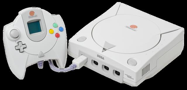 File:Dreamcast-Console-Set.png