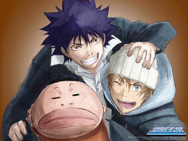 File:Air-gear--small--airgear4.jpg
