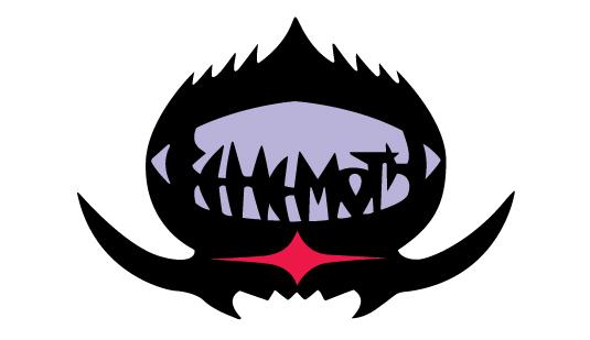 File:Air Gear Behemoth Emblem by Kobugi.png