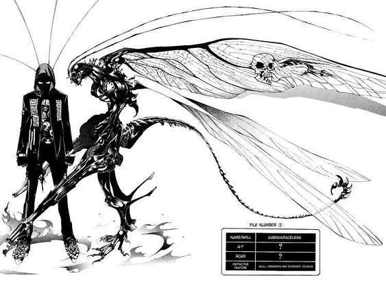 File:Gabishi-HornKing-1.jpg